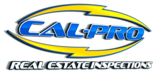 Cal-Pro Real Estate Inspections