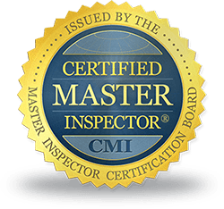Bakersfield Home Inspections